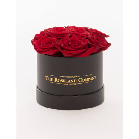 Mini_henger_rózsaszín_rózsa