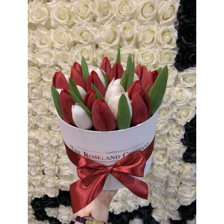 kis_henger_tulipán