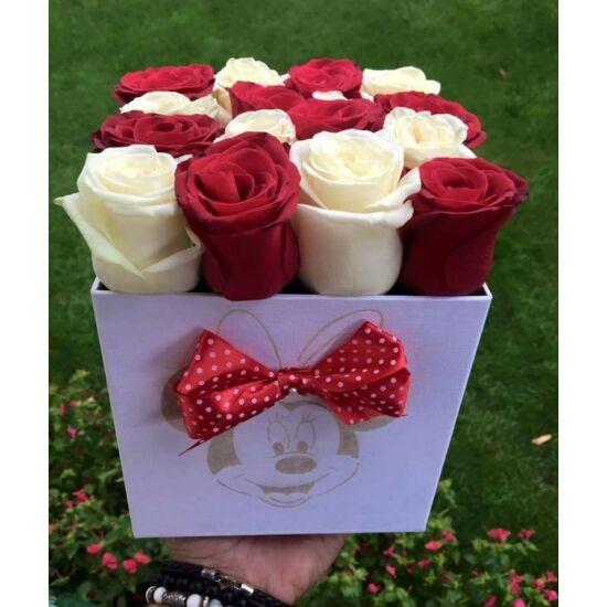 Minnie_fehér_vörös