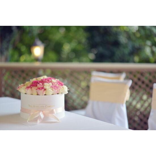 Esküvő_csomag