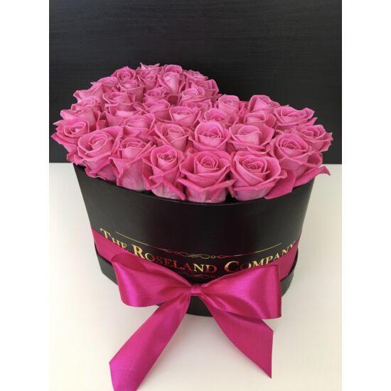 Fekete_szív_rózsaszín