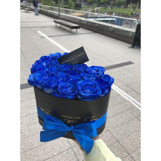 Fekete_szív:kék